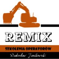Remix-Szkolenia